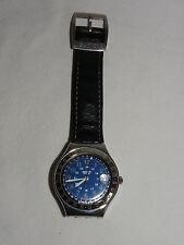 Swatch Irony Big Happy Joe YGS400 Herren Uhr
