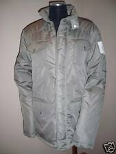 Guess By Marciano Portland Men's Jacket Green NWT - MED