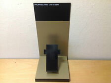 New - Display Expositor PORSCHE DESIGN P'9521 Mobile Phone - Phone NOT included