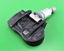 1x Citroen C4 C5 C6 C8 Aircross Tyre Pressure Sensor TPMS 433MHz 9659452180