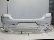 BMW X2 F39 REAR BUMPER P/N: 51127426434 REF 27E12