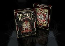 Bicycle Mystique Playing Cards Deck Brand New