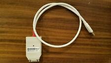 Peak-System IPEH-002021, USB CAN Adapter