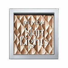 Revlon SKIN LIGHTS Prismatic Highlighter 202 Twilight Gleam BRAND NEW AUTHENTIC