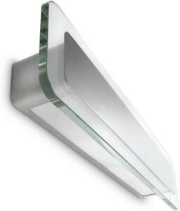 Wandlampe Philips Ecomoods 341034816 Wall Light