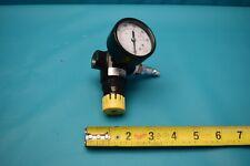 USED Parker 15R211FB Pressure Regulator