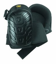 CLC Custom Leathercraft 345 Professional Kneepads with Supportive Gel Cushion