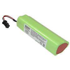 HQRP Batería para TRI-TRONICS Trashbreaker Ultra XL / Beagler XL / Pro 100 XL