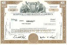Konvulut Historischer Wertpapiere USA mit 12 verschiedenen Papieren