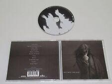 PATTI SMITH/GONE AGAIN(ARISTA 74321 38474 2) CD ALBUM