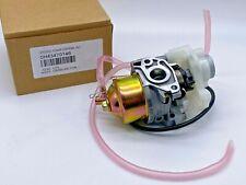 GENUINE GENERAC 0H43470146 OEM Carburetor Assembly Fits iX2000 FAST SHIPPING