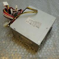 Dell W2955 0W2955 Dimension Optiplex 305W Power Supply NPS-305AB A Rev:04