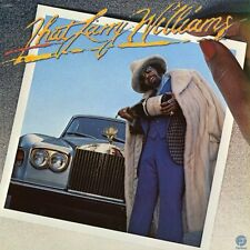 Larry Williams: That Larry Williams. CD Soul R&b