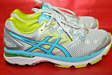 Asics Gel IGS GT 2000  T656N  Women's Shoes Size us 11-B Pre-owned