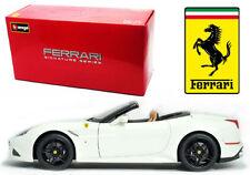 Bburago Auto-& Verkehrsmodelle aus Kunststoff für Ferrari