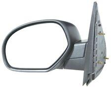 Door Mirror Left Maxzone 335-5414L3MF