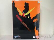 Tamashii Nation 2015 BANDAI Metal Build Destiny Gundam Heine Custom NEW