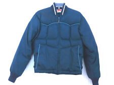 """Cowboy Collectable, Western Americana Clothing """"Comfy"""" Down Jacket"""