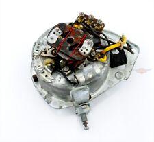 Maico M 250 B Bundeswehr Enduro Bosch Lima Generator 7636 Lichtmaschine NEU