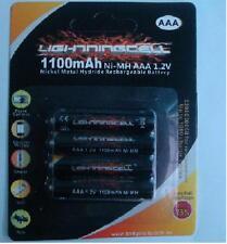 SIEMENS A220  REPLACEMENT HANDSET BATTERIES AAA PACK 2 900MAH HIGH CAPACITY