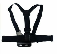 Harnesses For Camera