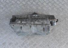 Mini Cooper Luftfilterkasten R56 7534822 1.6 BENZIN 2007
