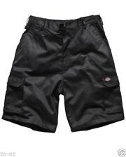 Shorts e bermuda da uomo Dickies taglia 46