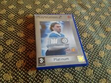 This Is Football 2003 - PS2 - Platinum