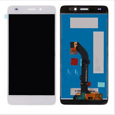 Ecran vitre tactile Blanc HONOR 5C NEM-L21 NEM-L51 #b691