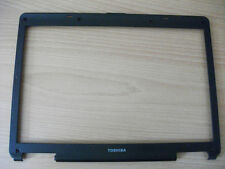 Toshiba Satellite L40 LCD Screen Bezel - H000001430