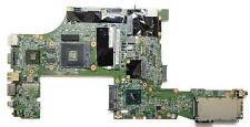 Lenovo ThinkPad W530 nVidia K1000M Win 8 Motherboard 04X1511 NEW