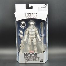 Marvel Legends 6-inch Moon Knight Action Figure