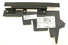 NEW OEM Ford Radiator Support Air Deflector Right 6L2Z-8310-A Explorer 2006-2010