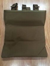 PANTAC Magazine Drop Pouch in Coyote Brown PH-C51B-CB