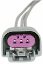 ACDelco Pt2648 Gm Original Equipment Gray Multi-Purpose Pigtail