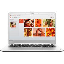 Lenovo Ideapad 710S Plus-13IKB 13,3 Zoll Notebook i7 8GB RAM 256GB SSD Win10