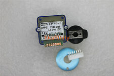 NEW Tosoku DPP01214L20R DP Series Rotary Switch For Handy Pulse