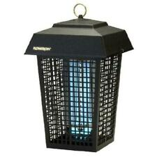 1 Acre Flowtron Bug Zapper Mosquito Killer Insect Trap Electric Light Control