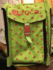 Zuca Sport polka dot Insert Bag Only