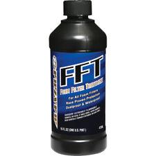 Maxima 1L Mx FFT Treatment Motocross Dirt Bike Motorbike Foam Air Filter Oil