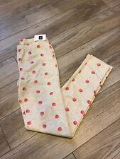 NEW Gap Girls Pants Large Size 10