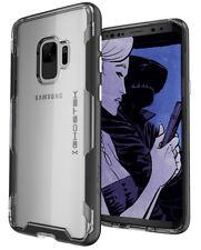 Original Ghostek Protective Sleeve for Samsung Galaxy S9 Cloak 3