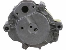 For 1966-1967 Ford Fairlane Secondary Air Injection Pump Cardone 67768FJ