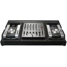 """ZOMO SET 200 NSE BLACK valigia x contenere cdj-400/350/200/100 mixer 12"""""""