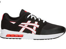 ASICS Tiger Mens GEL-Saga Sou Shoes SIZE 11 Sneakers Running Casual 1191A112 NEW
