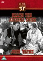 Neuf Neath The Arizona Skies DVD