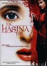 Ek Hasina Thi (Hindi DVD) (2004) (English Subtitles) (Brand New Original DVD)