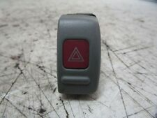 Schalter Warnblinker 54022 NISSAN MICRA II (K11) 1.0I 16V