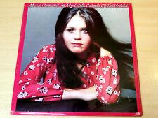 EX/EX- !! Marie Osmond/In My Little Corner Of The World/1974 MGM LP