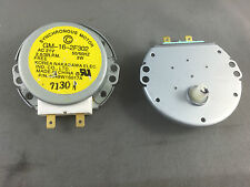 LG MICROWAVE OVEN TURNTABLE MOTOR GM-16-2F302 6549W1S011B,MS 3443A  MS-3447GR